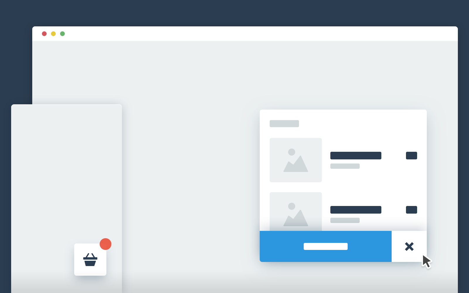 add to cart interaction in css and javascript   codyhouse  codyhouse